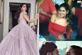 Masala! Minute: Varun Dhawan and Shraddha Kapoor Headed to Dubai, RCB fan girl, Deepika Ghosh is a Dubai Girl and More!
