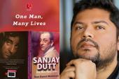 Unauthorised Biography on Sanjay Dutt to be Released by Ram Kamal Mukherjee