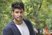 Sundeep Kishan To Enter The Horror-Comedy Genre with Ninu Veedani Needanu Nene (NVNN)