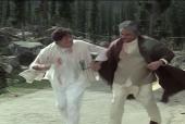 10 Bollywood Songs on Friendship