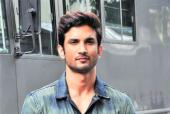 Wow, Is Sushant Singh Rajput Dating THIS Actress?