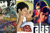 Mother's Day 2019: Lovely Bollywood Songs to Play for Your Mum