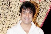 Rape Accused TV actor Karan Oberoi May Get Bail
