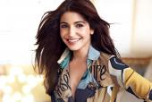 Anushka Sharma Is Huge Fan Of Neem Face Mask And Here Is Why You Should Be Using It!
