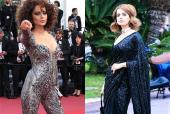 Cannes 2019: Kangana Ranaut Reveals Details of Her Red-Carpet Look and Praises Deepika Padukone and Priyanka Chopra