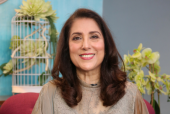 Samina Peerzada Makes Dangerous Comments About Mental Health on TV