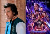 Did SOTY 2 Actor Aditya Seal Compare his Film to Avengers? Here's What He Says