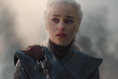 Game of Thrones Season 8, Episode 5 - Was it Really THAT Bad?