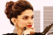 THESE Are the Businesses that Deepika Padukone Has Invested In