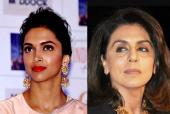 Check This Out! Neetu Kapoor Gifts a Diamond Bracelet to Deepika Padukone