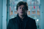 Shocking! Are Shah Rukh Khan and his Zero Director Not On Talking Terms?
