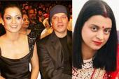 Aditya Pancholi Files Police Complaint Against Kangana Ranaut and Rangoli Chandel; Makes Shocking Allegations
