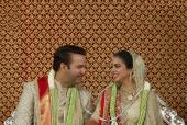 Anand Piramal: Things You Need To Know About Isha Ambani's Husband