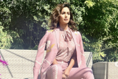Cannes 2019: Hina Khan's Appearance Sparks Conversations of Many Kinds