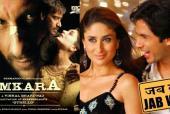 Kareena Kapoor's Best 10 Films