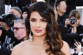 Priyanka Chopra Is Eager To Shatter Myths About Bollywood and Wants It To Reach Greater Global Heights