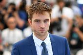 Robert Pattinson Believes That Batman Is Not A Hero
