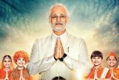 Box Office Collection of PM Narendra Modi Film: 5 Crores in 3 Days