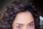 Ankita Lokhande to Marry Boyfriend Vicky Jain?