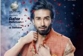 Eid ul Fitr 2019: Pakistani Films Releasing Today