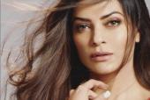 Sushmita Sen Celebrates 25 Years of Being Crowned Miss Universe