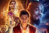 Aladdin Gets Better Opening in India Than India's Most Wanted: Cause for Worry?