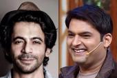 Sunil Grover Refuses To Appear On Kapil Sharma's Show