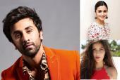Ranbir Kapoor Secretly Follows Katrina Kaif, Deepika Padukone