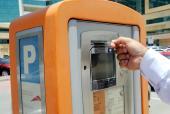 Eid Al Fitr Holidays: Dubai RTA Announces Free Parking, Revised Timings for Metro, Bus, Abra [Full Guide]
