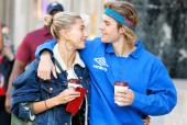 This Is Justin Bieber's New Nickname for Wife Hailey