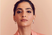 Sonam Kapoor's Look: Decoded!