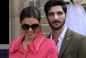 Sushmita Sen and Rohman Shawl's Love Story is the Most Millennial Thing Ever!