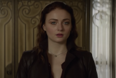 Here's Why Sophie Turner Doesn't Want a GoT Spin Off