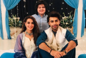 Eid Specials and Telefilms: Worthwhile?