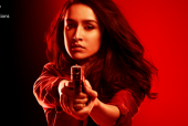 Shraddha Kapoor Requests Fans to Refrain From Spreading Spoilers and Avoid Piracy on World Saaho Day