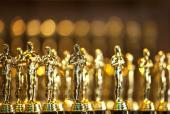 Oscars 2021 Dates Shifted Due to THIS Reason