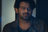 Saaho Teaser Review: It's a Knock-Out!