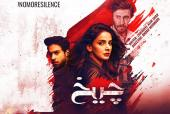 Saba Qamar's Cheekh: A Sidetracked Fight Against Injustice