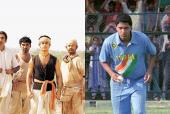 Bollywood's Best Cricket Movies