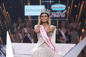 Miss India 2019 Winner Suman Rao: Who is She? Read Details