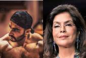 Zeenat Aman in Panipat: Bollywood Diva Set to Grace the Screens