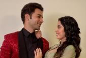 Rajkummar Rao Talks About Working With Co-Star Janhvi Kapoor in Horror-Comedy Film RoohiAfza