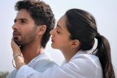 Shahid Kapoor's Kabir Singh: The Film has EXCELLENT Pre-Release Reports