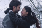 Shahid Kapoor Makes Surprise Entry at a Cinema Showing Kabir Singh, Fans Go Wild: See Video