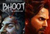 Karan Johar's Bhoot to Compensate for Kalank's Losses
