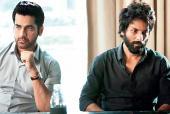 Shahid Kapoor's Kabir Singh: Arjan Bajwa Speaks on Working with Shahid