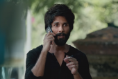 Kabir Singh Movie Review: Shahid Kapoor is FANTASTIC in this Arjun Reddy Remake
