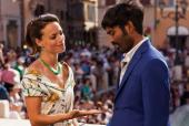 The Extraordinary Journey of Fakir Movie Review; Dhanush's Film is All About the Fundamental Human Decency