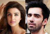 Parineeti Chopra's Remake of Girl on the Train: Avinash Tiwari to Appear Opposite Parineeti
