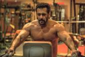 Salman Khan Speaks On Losing Stardom, And The Effort To Keep it Going for Some More Years